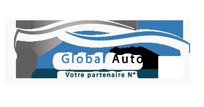 global-auto